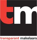 De makelaar van Berkel-Enschot is Transparant Makelaars